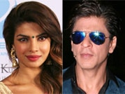 Shah Rukh, Deepika dazzle at Zee Cine Awards 2014