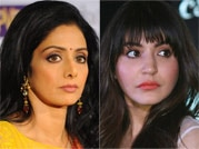 B-Town beauties who have gone under the knife