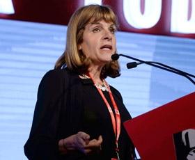 Anne Lauvergeon