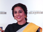 Vidya Balan announces film festival nominations
