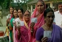 Elections 2014, 7th phase of Lok Sabha polls