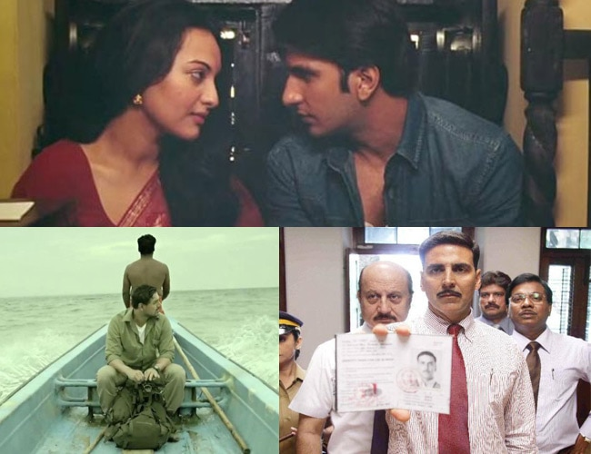 lootera, shahid, special26, madras cafe, ba pass, bombay talkies, the lunchbox, d-day