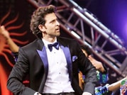 The razzle-dazzle of IIFA 2014