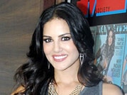 Sunny Leone wants people to forget her past