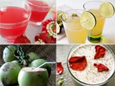 9 totally awesome Indian summer drinks