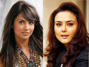 Beauty with brains: When Bollywood beauties turned producers