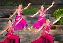 IHC celebrates World Dance Day