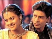 Bollywood pairs we would like to see on screen again