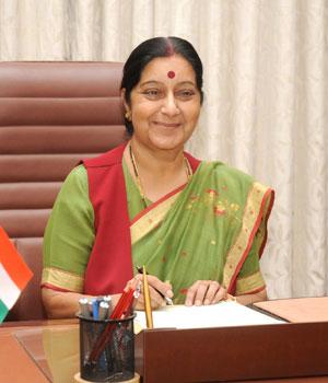 Narendra Modi cabinet