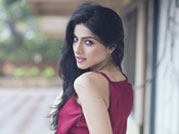 Anil Kapoor's daughter in TV series 24 Sapna to play the lead in John Abraham's next