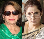 Daring Bollywood mothers over the years we cannot forget