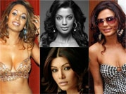 Top 10 famous but fugly Bollywood celebrities