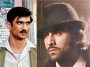 Meet the desi jasoos of Bollywood!