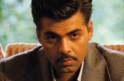 Happy birthday Karan Johar: King of romance turns 42 today!
