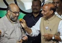 2014 Lok Sabha results: Who said what