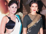 Bollywood style files: Who wore it better?