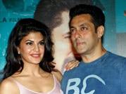 Salman Khan unveils Jumme ki raat song from Kick