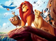 20 years to The Lion King: 20 reasons why we love the film