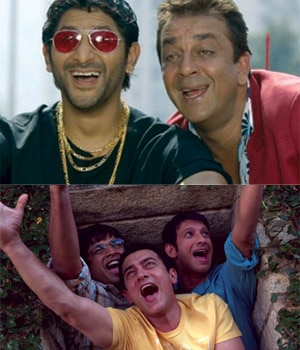 20 Bollywood Flicks That Will Light Up Your Day Indiatoday