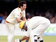 When Yuvi sought Sachin's blessings