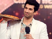 Aditya Roy Kapur, Parineeti Chopra