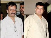Rajkumar Hirani, Sidharth Roy Kapur, Aamir Khan