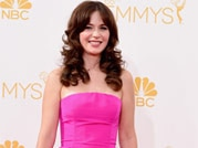 2014 Emmy Awards: Here are the red carpet arrivals!