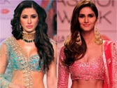 LFW, day 5: Nargis Fakhri, Vaani Kapoor turn showstoppers