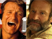 Robin Williams' 10 most memorable roles