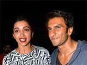 Arjun-Deepika host star-studded screening of Finding Fanny