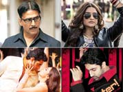 Bollywood's best con-flicks: Meet Bunty, Babli and other bluffmasters