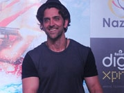 Hrithik Roshan launches Bang Bang mobile game