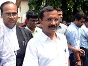 Arvind Kejriwal praises Narendra Modi in TV show