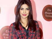 Priyanka turns bartender for brother's The Mugshot Lounge
