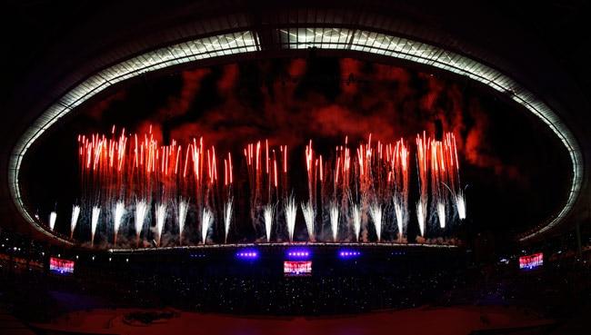 Asian Games 2014