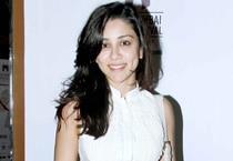 MAMI 2014 Day 6: Amrita Puri, Rajeshwari Sachdev steal the show