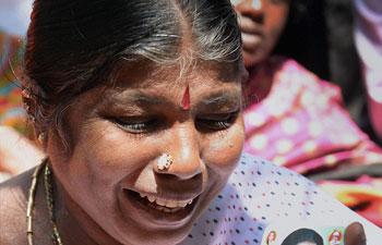 jayalalithaa, disproportionate assets case, karnataka high court