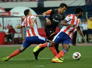 Indian Super League: Atletico de Kolkata play out 1-1 draw vs Delhi Dynamos