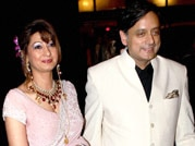 Sunanda Pushkar: 12 pictures of her mysterious death