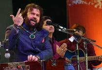 Swar Utsav 2014: A soulful Day 2 with Qawwali and Sufi