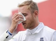 Five cricketers to get seriously injured on the cricket field