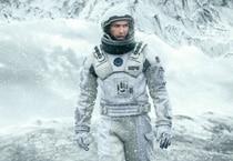 Interstellar: Christopher Nolan's epic space odyssey