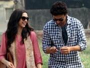 Piku diaries: Deepika Padukone and Irrfan's sweet romance on the sets