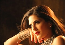 Armaan Kohli to Sunny Leone: Celebs who got a career boost post Bigg Boss