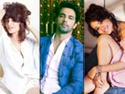 Welcome 2015: TV actors share their New Year resolutions
