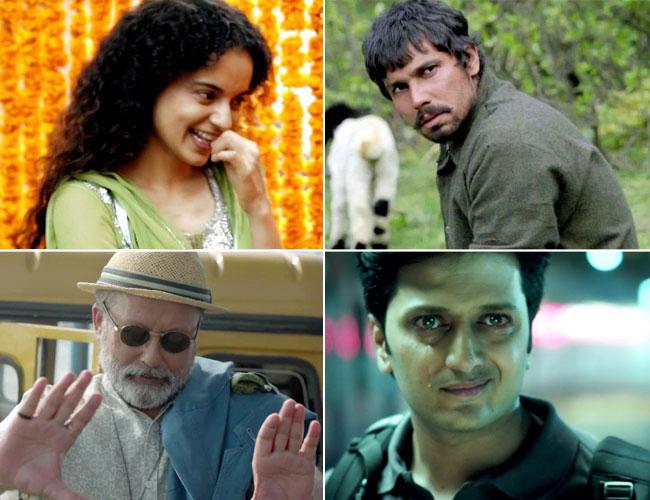bollywood, outstanding performaces of 2014, shahid kapoor,tabu, sanjay mishra, pankaj kapoor, alia bhatt, nawazuddin siddiqui, randeep hooda, aamir khan