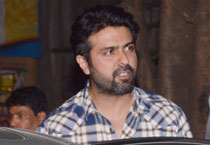 Post split, Harman Baweja and Armaan Kohli ring in New Year with friends
