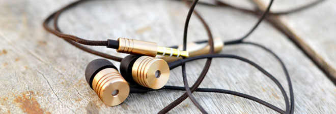 5 cheap and best earphones for music lovers