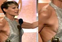 Yearender 2014: Wardrobe malfunctions of the stars that made us go oops!