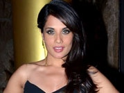 Richa Chadha's star-studded birthday celebration